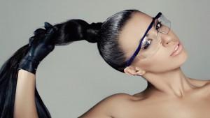 Hair Extension Sticker Keratin - RoyalRetreat Beauty Salon and SPA - Dubai