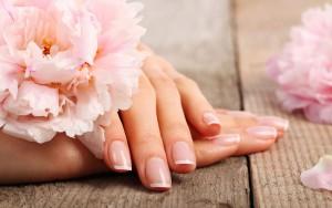 Nail - RoyalRetreat Beauty Salon and SPA - Dubai