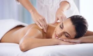 Neck Massage Head Shoulder Hand Massage Head Shoulder Hand Massage Head Shoulder Hand Massage - Royal retreat Beauty and SPA Dubai
