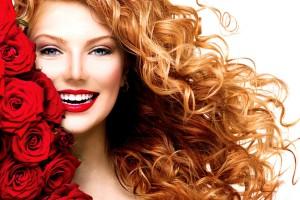 Perming Dubai - RoyalRetreat Beauty Salon and SPA