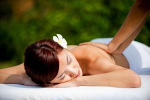 Swedish Massage - Royal Retreat Beauty and spa salon in dubai