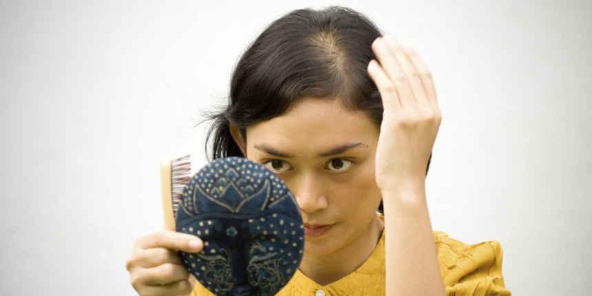 Hair regrowth dubai - RoyalRetreat Beauty and SPA