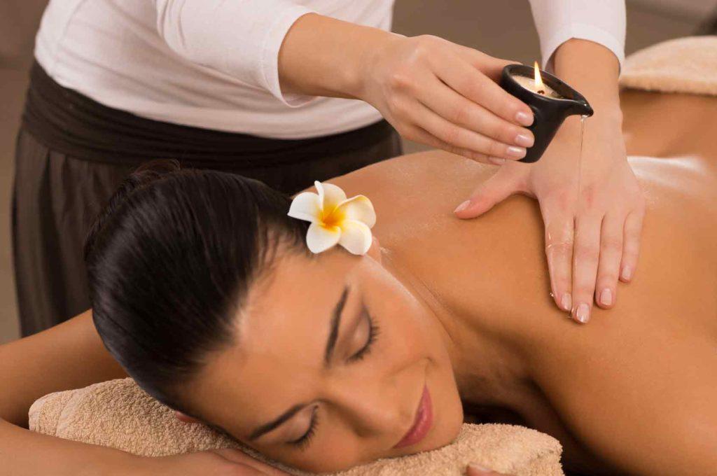 candel-massage-royal-retreat-1