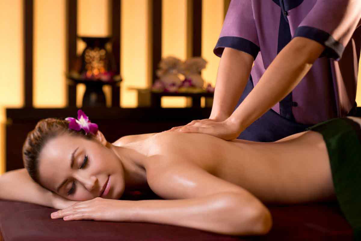massage-royal-retreat-dubai