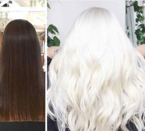 Olaplex-No.3-royal-retreat-Dubai