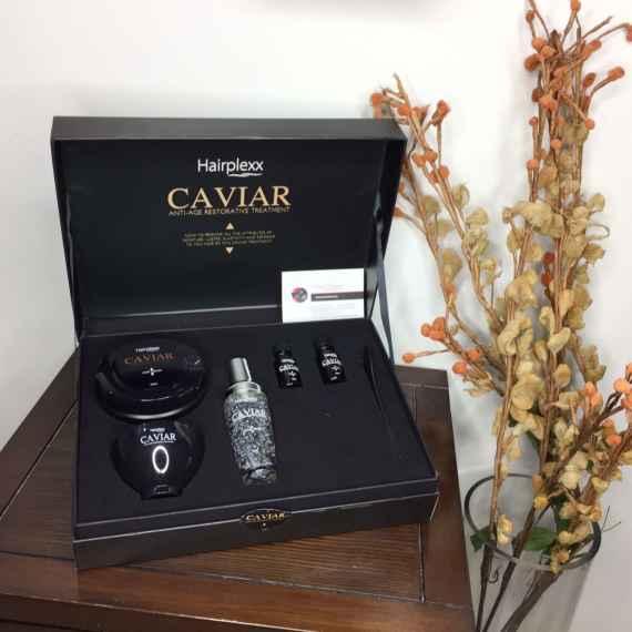 caviar-shampoo-royal-retreat-net-dubai