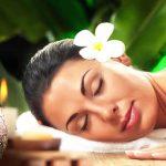 indonesian_massage