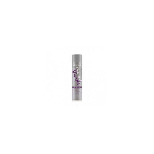 sulfate-free-clarifying-shampoo-338-oz